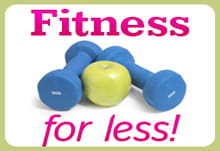 Fitness Magazine Subscriptions
