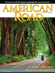 American Road