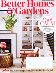 Better Homes and Gardens3