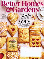 Better Homes and Gardens2