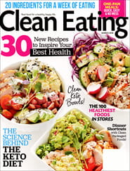 Clean Eating3
