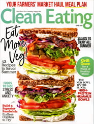 Clean Eating1