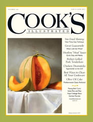 Cook's Illustrated3