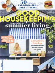 Good Housekeeping2