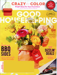 Good Housekeeping1