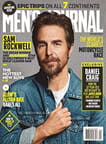 Mens Journal