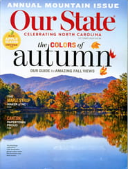 Our State Magazine1