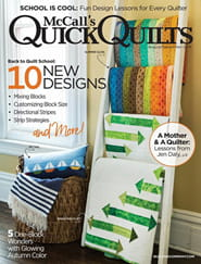 Quick Quilts3