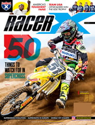 Racer X Illustrated3