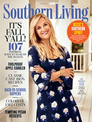 Southern Living2