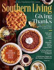 Southern Living1