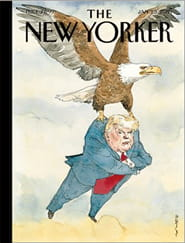 The New Yorker0