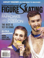 International Figure Skating