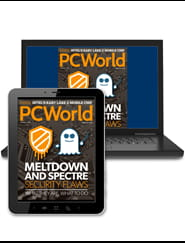 PCWorld - Digital Edition