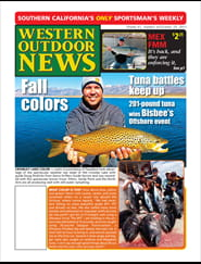 Western Outdoor News